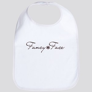DOOL - Fancy Face Bib