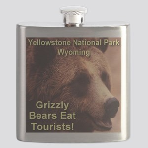 grizzly_bears_eat_tourists Flask