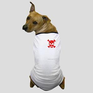Hyogo Dog T-Shirt