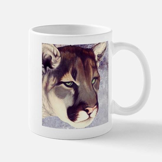 'Miss Mtn. Lion'SQRE.jpg Mugs
