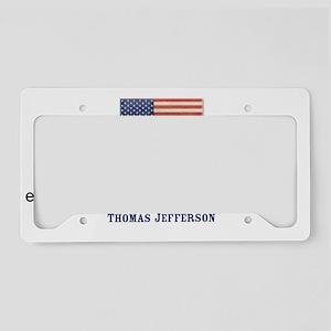 license-plate_3-11_06 License Plate Holder