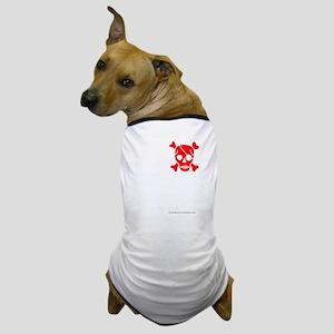 Ishikawa Dog T-Shirt