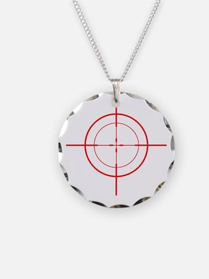 triggerhappyDrk Necklace