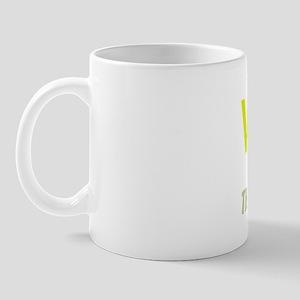 workforalivingdarkshirts Mug