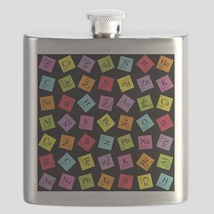 periodic_3 Flask