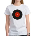 Bring Vinyl Back | Women's T-Shirt