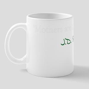 insane mothers2 Mug