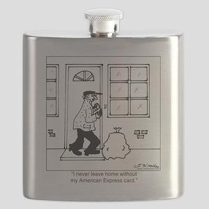 3488_crime_cartoon Flask