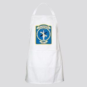 conyngham patch Apron