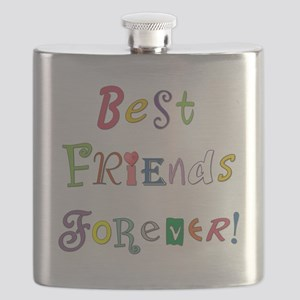 BestFriendsForever02 Flask