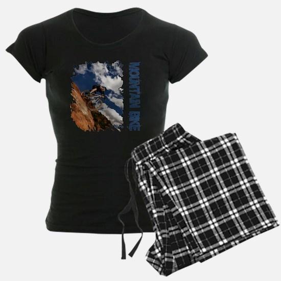 Mountain_Bike_Hill Pajamas