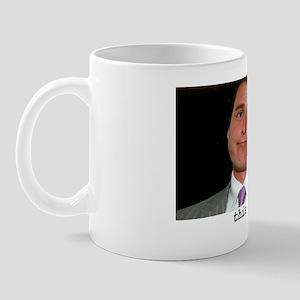 karl-stefanovic-gets-the-snip-129653 Mug