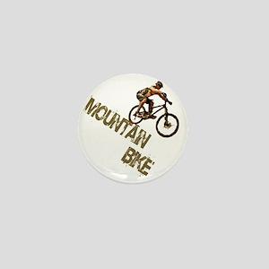 mntbike Mini Button