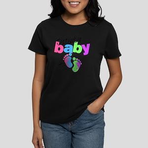 sep baby Women's Dark T-Shirt