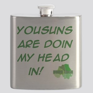 kids-t-shirt-10x10-yousuns Flask