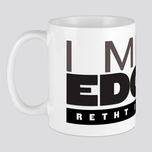 edgar_shirt_crop Mug