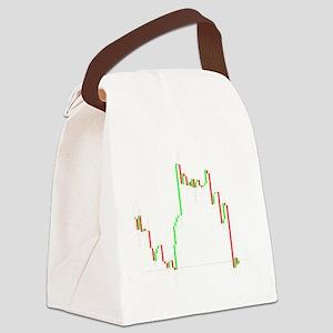 screen shoot3 Canvas Lunch Bag