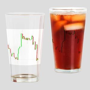 screen shoot3 Drinking Glass