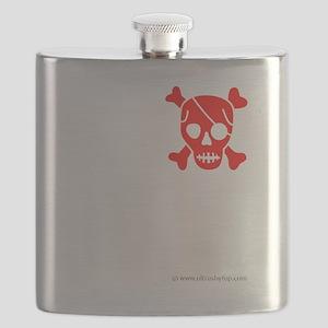 Osaka Flask