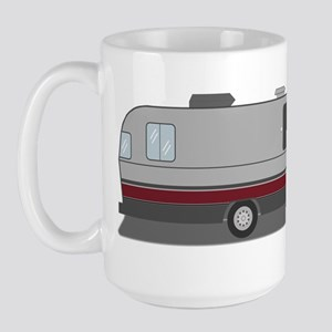 290_MH_89-92_Burgundy_4500x1500_300ppi Large Mug
