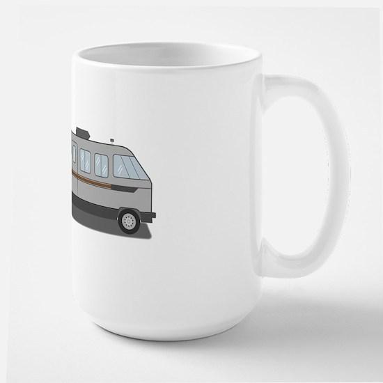 280-310_MH_82-84_4500x1500_300ppi Large Mug