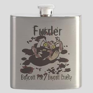 Furder Flask