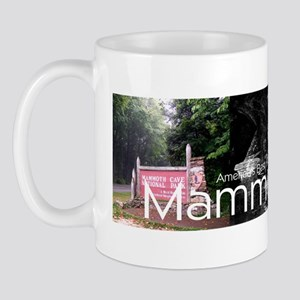 mammothcnpbumper1 Mug