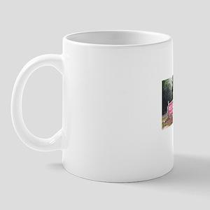 mammothcnp2tran Mug
