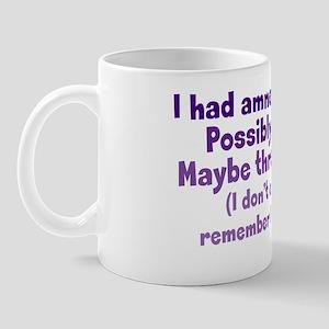 amnesia_rect2 Mug