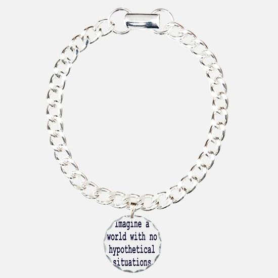 hypothetical1 Bracelet