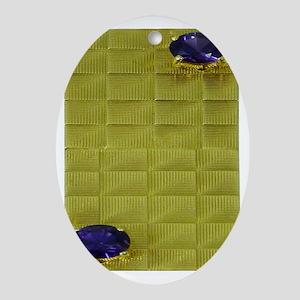 amethyst_gold_pendant_73_iPhone 4_Sl Oval Ornament