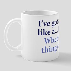 mind-like-a_rect1 Mug