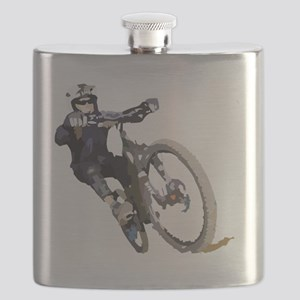 Velo_tout-terrain_front_wht Flask