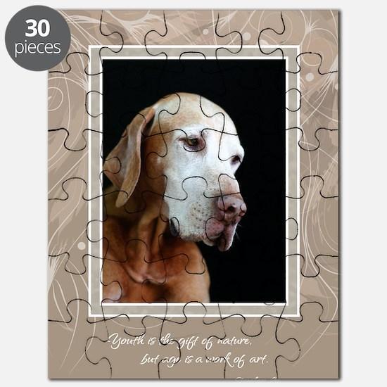 GCQ006_Flynn Puzzle