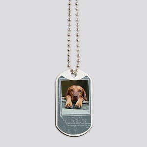 GCQ004_Rogan Dog Tags