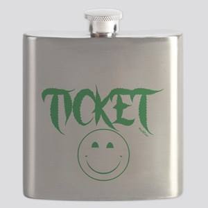1stclassticketb Flask