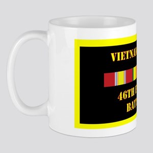 army-46th-engineer-battalion-vietnam-lp Mug