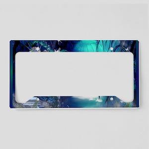 Image60 License Plate Holder