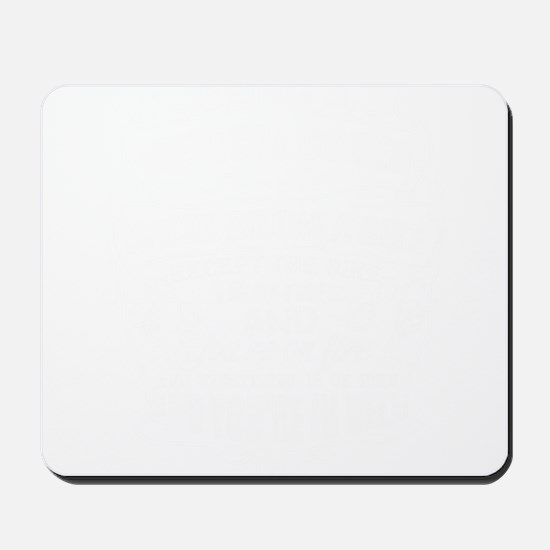 Being A Medical Coder Is Like Riding A B Mousepad