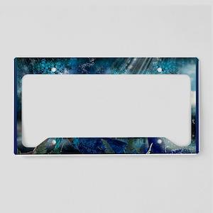 Image489 License Plate Holder