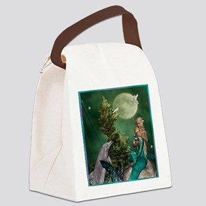 Image45789u7 Canvas Lunch Bag