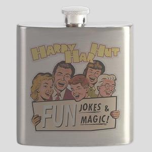 hardyharhut_color Flask