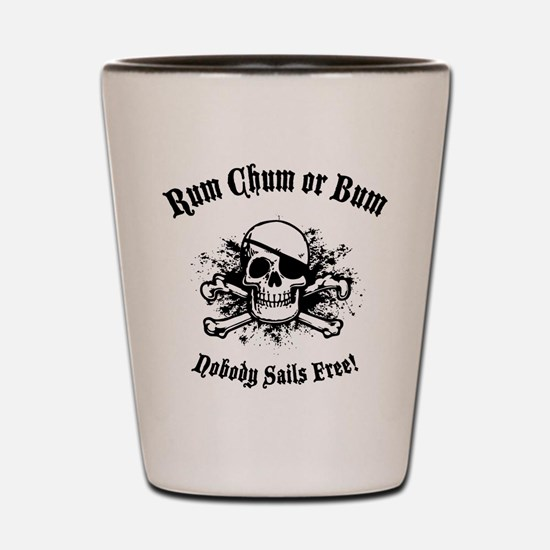rum-chum-bum-LTT Shot Glass