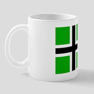 vinland stkr Mug