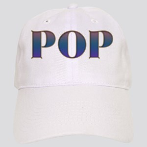 POP Cap