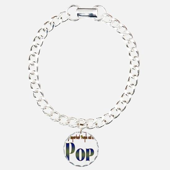 VERY IMPORTANT PEOPLE CA Bracelet