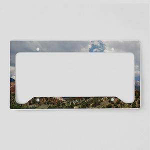 DSC_0634 License Plate Holder