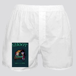 betty-pool-CRD Boxer Shorts