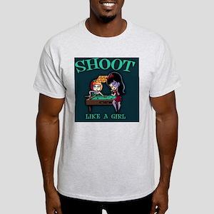 betty-pool-BUT Light T-Shirt