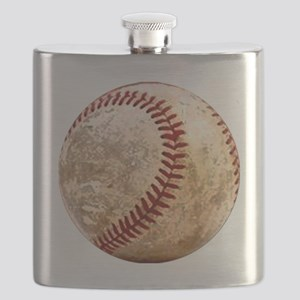 baseball_ball Flask